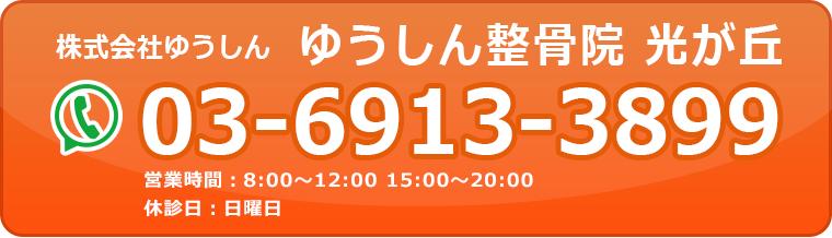 tel:03-6913-3899